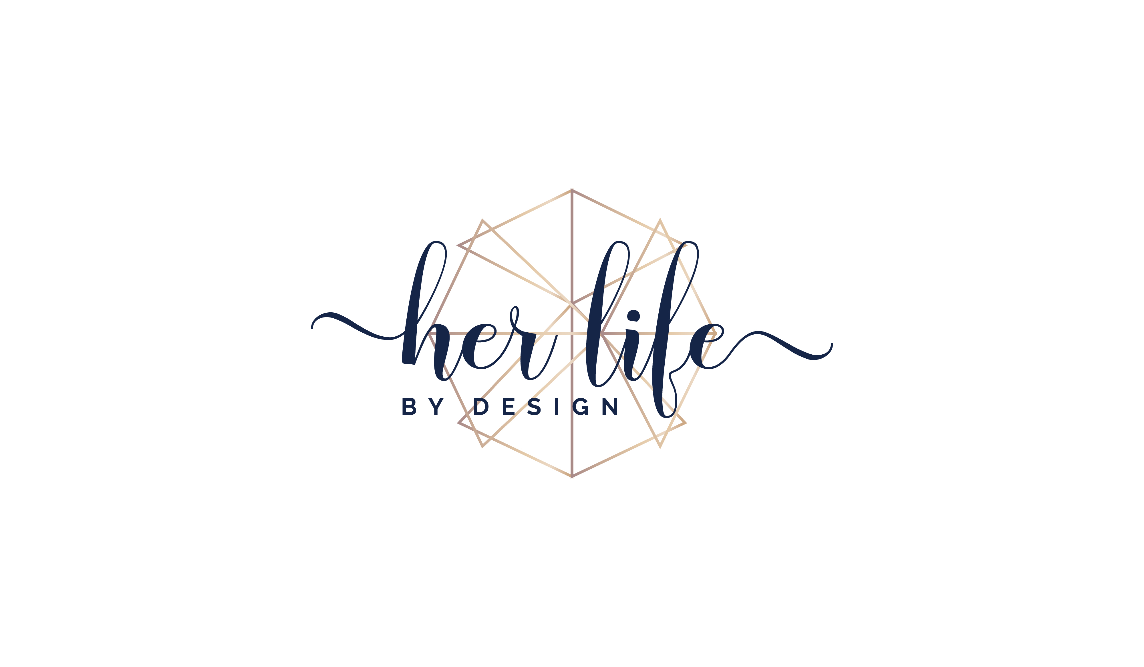 Her Life by Design